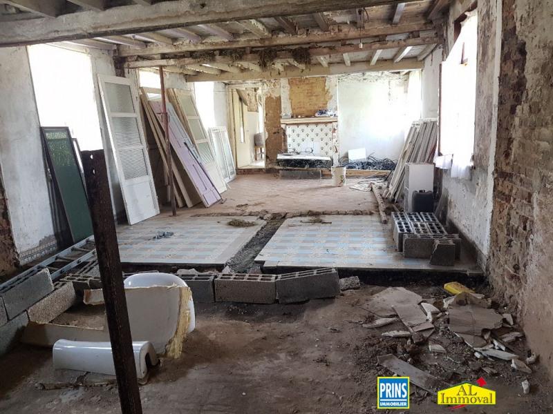 Vente maison / villa Laires 80000€ - Photo 10