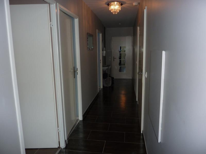 Sale apartment Les ulis 289000€ - Picture 6