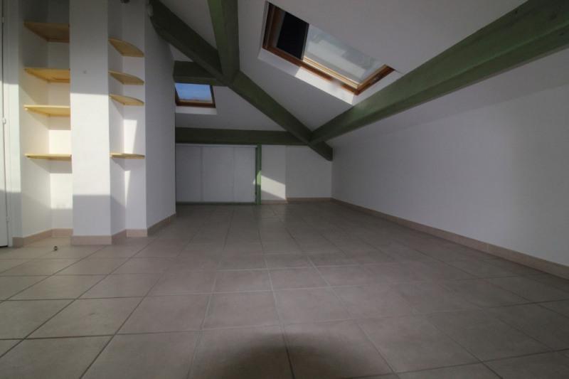 Vendita appartamento Hyeres 286000€ - Fotografia 14