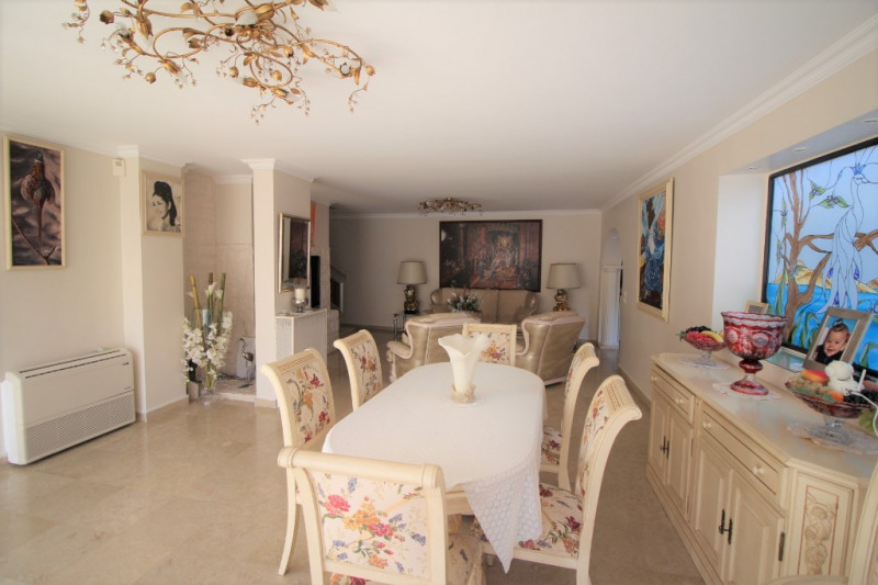 Deluxe sale house / villa Nice 1 200 000€ - Picture 3
