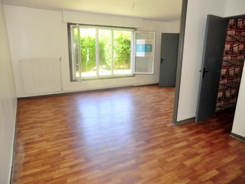 Vente appartement Villeneuve d'ascq 120000€ - Photo 3