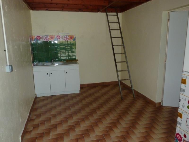 Sale house / villa La roche sur yon 170000€ - Picture 8