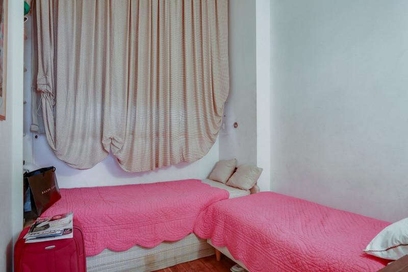 Rental apartment Paris 16ème 3500€ CC - Picture 8