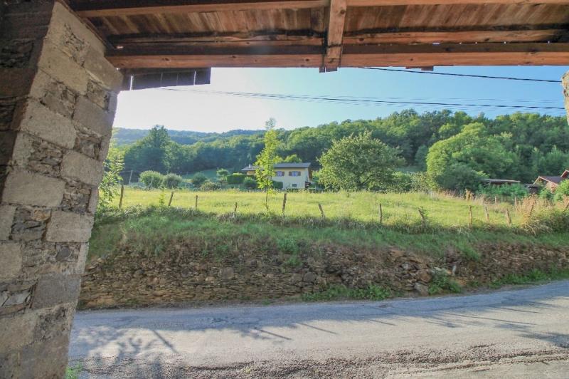 Vente terrain La croix de la rochette 106000€ - Photo 3