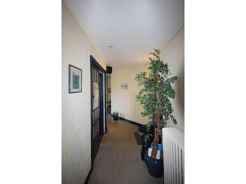 Vente maison / villa Le monastier sur gazeille 86000€ - Photo 4
