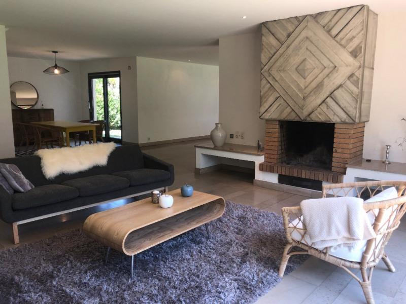 Sale house / villa Aire sur l adour 285000€ - Picture 3