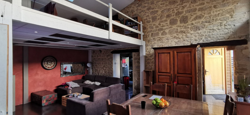 Vente maison / villa Agen 231000€ - Photo 3