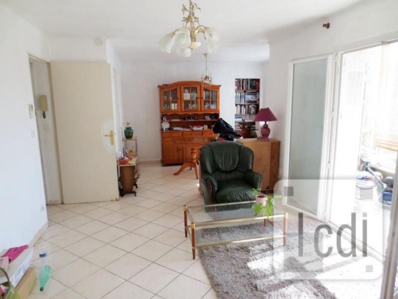 Vente appartement Montpellier 169000€ - Photo 2