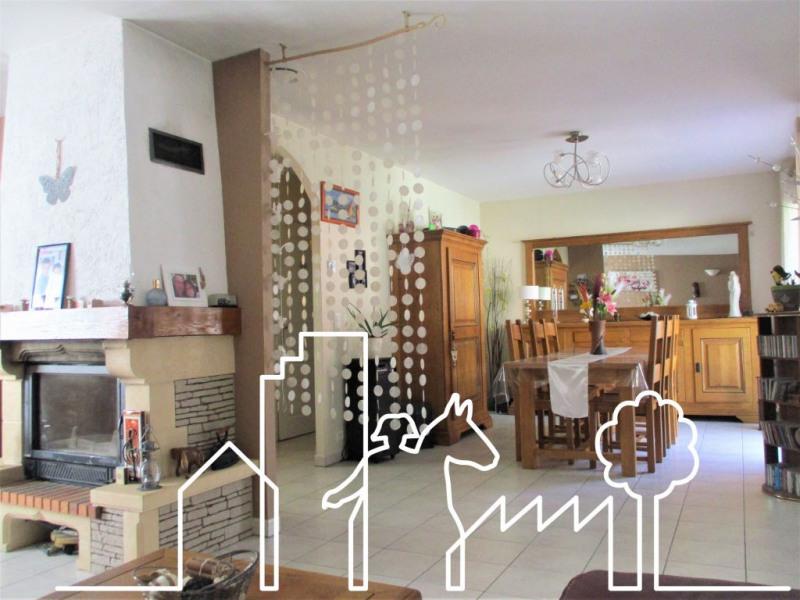 Vente maison / villa Nesmy 242500€ - Photo 4