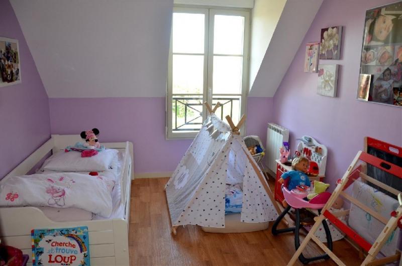 Vente maison / villa Fontaine le port 275000€ - Photo 10