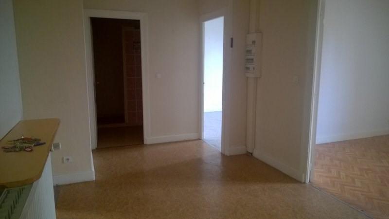 Sale house / villa St julien chapteuil 149000€ - Picture 7