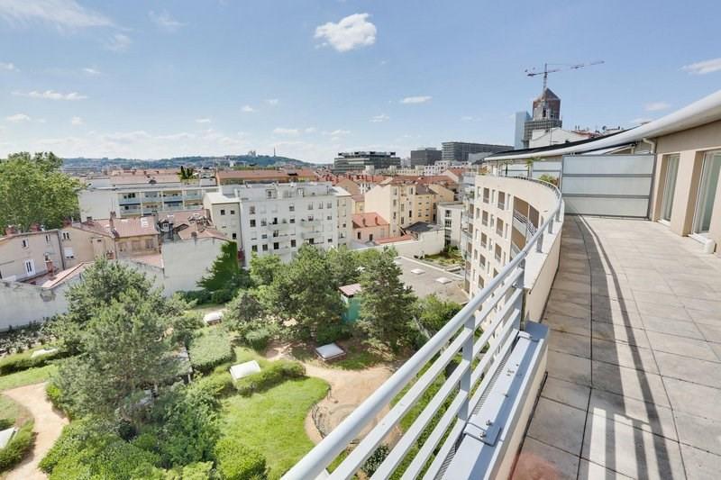 Vente T5 130 m² à Lyon-3ème-Arrondissement 720 000 ¤