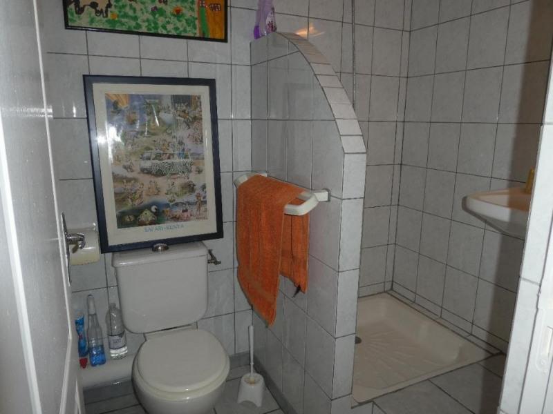 Vente maison / villa Les trois ilets 459800€ - Photo 17