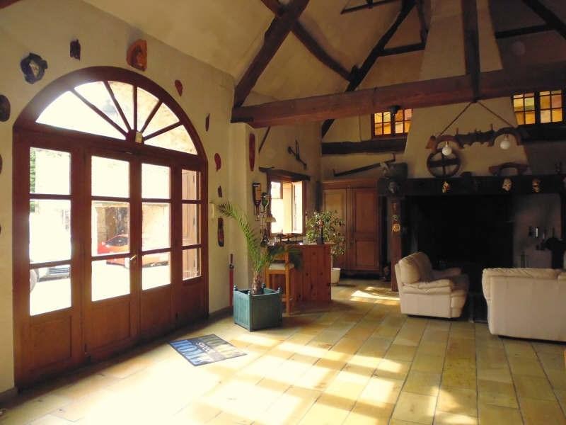 Vente maison / villa Briis sous forges 615000€ - Photo 4