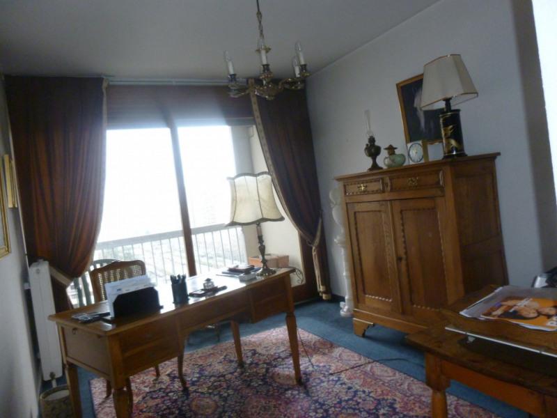 Vente appartement Grenoble 170000€ - Photo 10