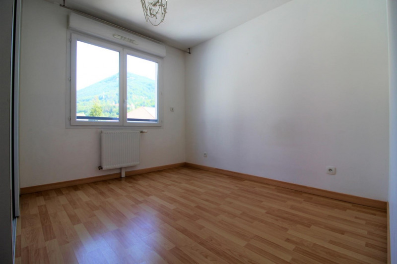 Location appartement Voiron 1 302€ CC - Photo 10