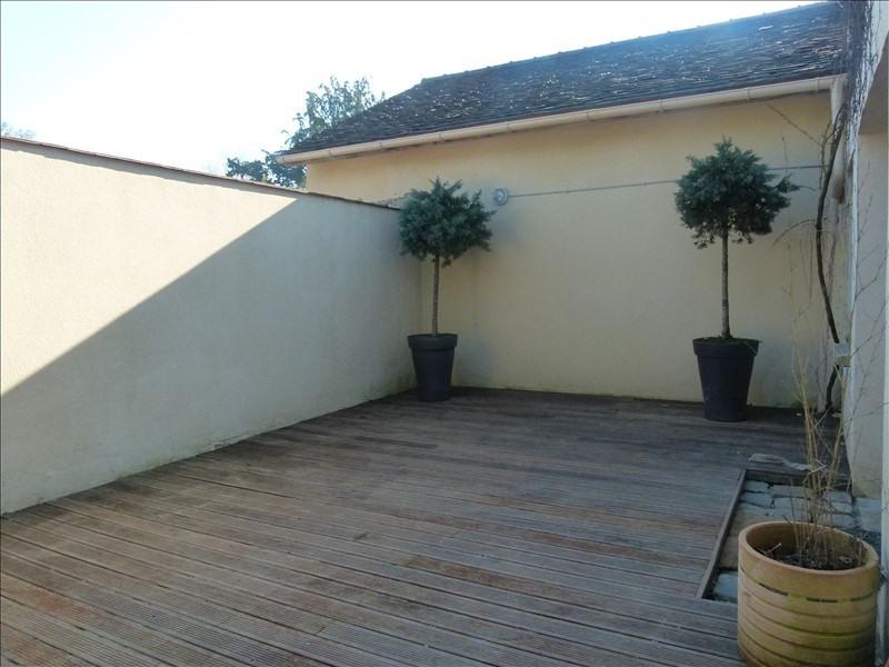 Sale house / villa Montfort l amaury 237000€ - Picture 2