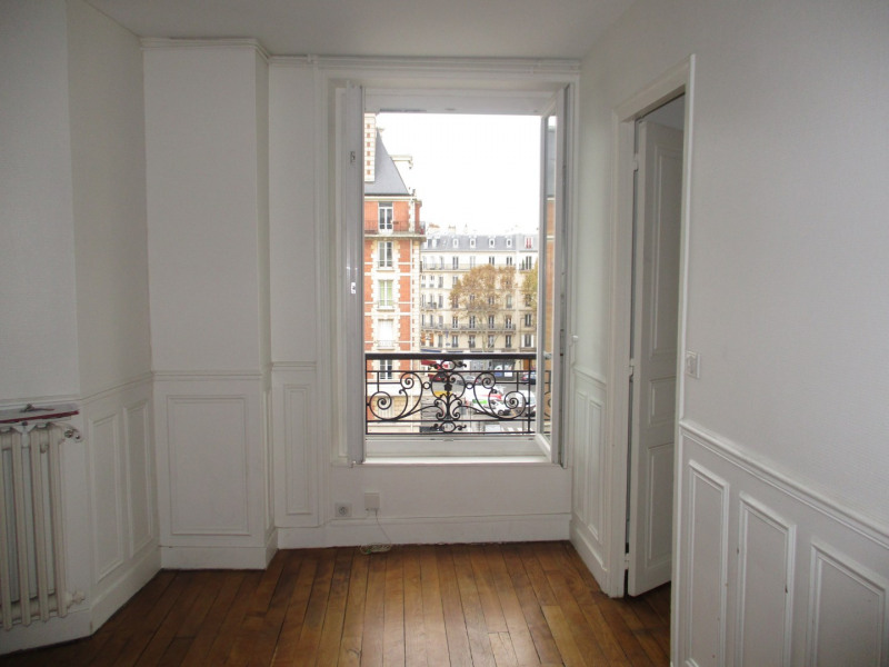 Vente appartement Paris 5ème 672 750€ - Photo 3