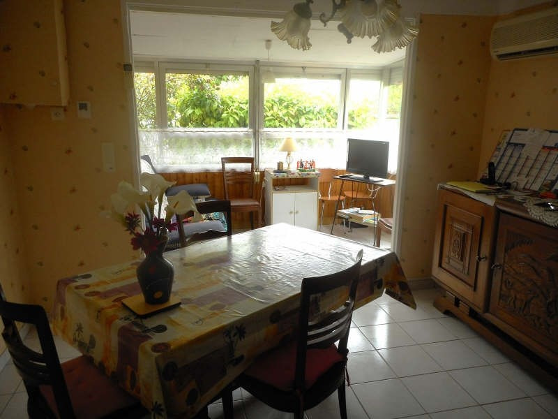 Vente maison / villa Mornac sur seudre 149000€ - Photo 3