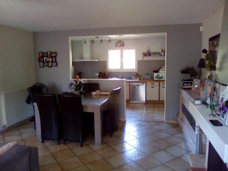Location maison / villa La brède 1075€ CC - Photo 7
