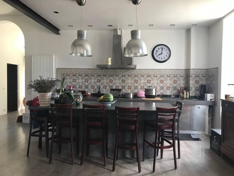 Vente appartement Montélimar 244 500€ - Photo 2