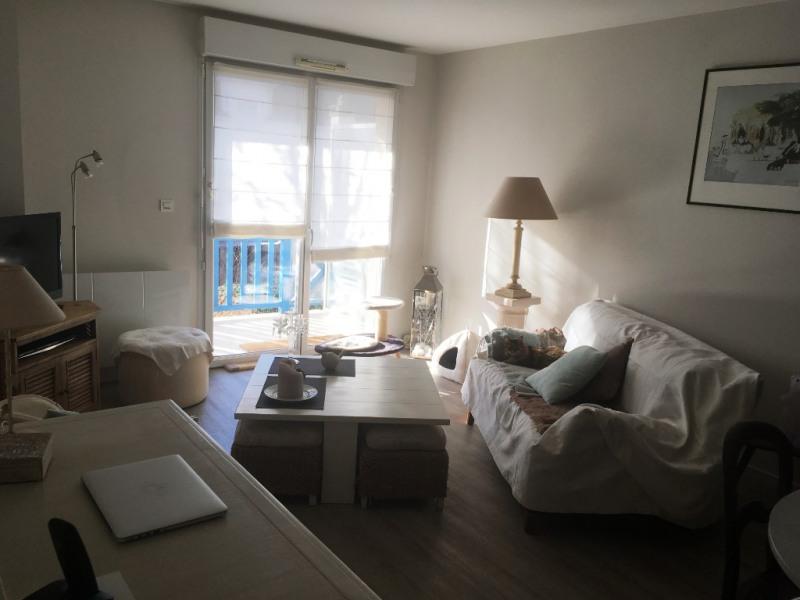 Vente appartement La baule escoublac 180200€ - Photo 2