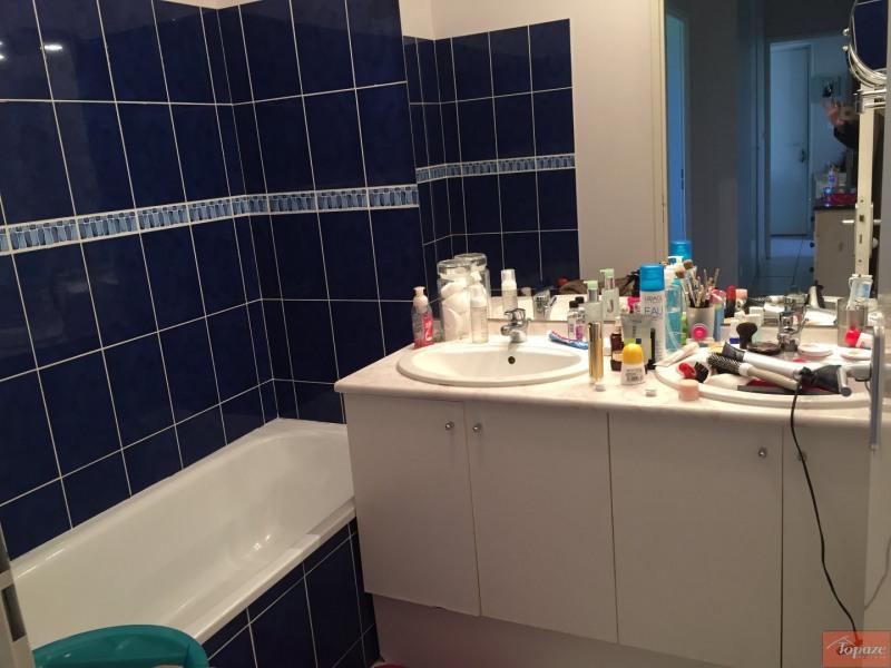 Vente de prestige appartement Castanet-tolosan 270000€ - Photo 7