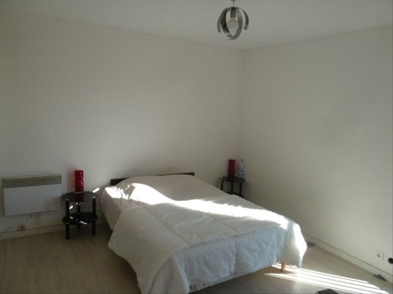 Vente appartement St cyprien plage 124000€ - Photo 6