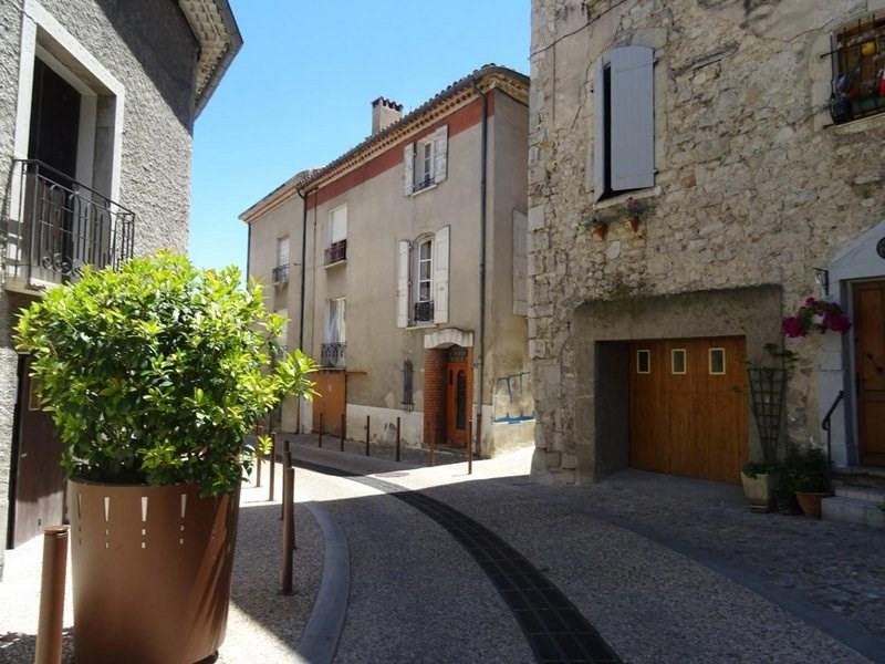 Sale house / villa Sauve 240000€ - Picture 5