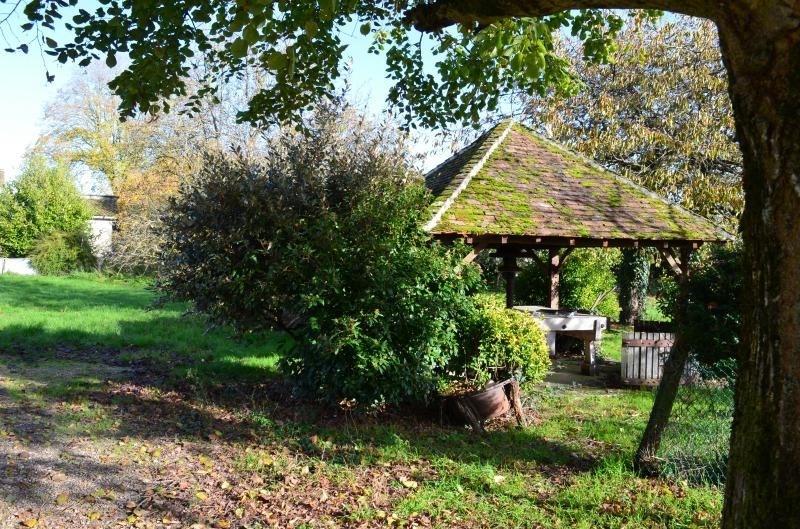 Vente maison / villa St firmin des pres 190000€ - Photo 3