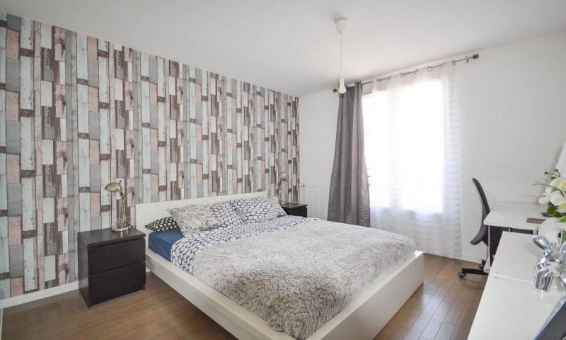 Sale apartment Les clayes sous bois 225000€ - Picture 5