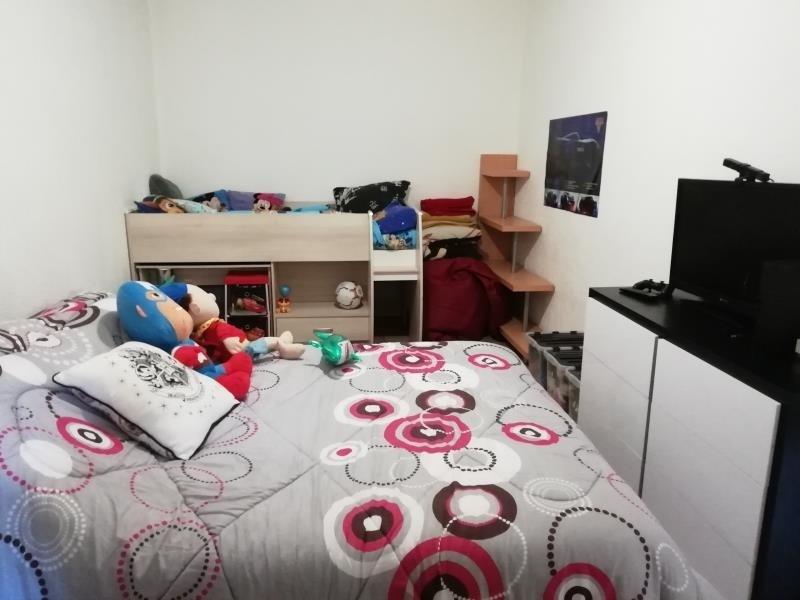 Rental apartment Nimes 415€ CC - Picture 5