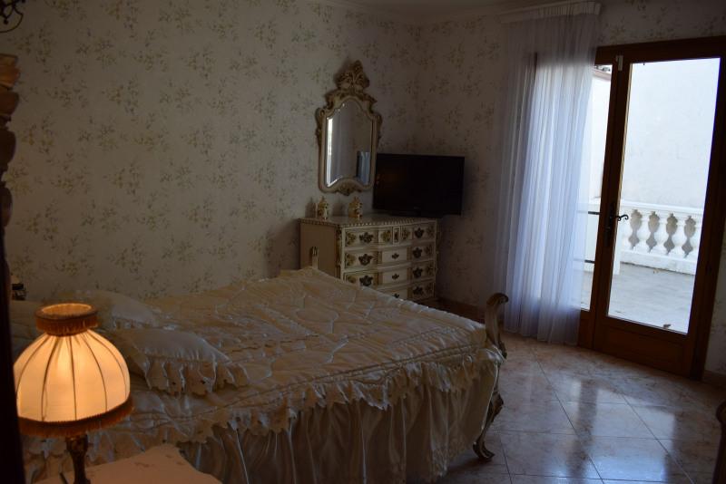 Vendita casa Fayence 472000€ - Fotografia 14