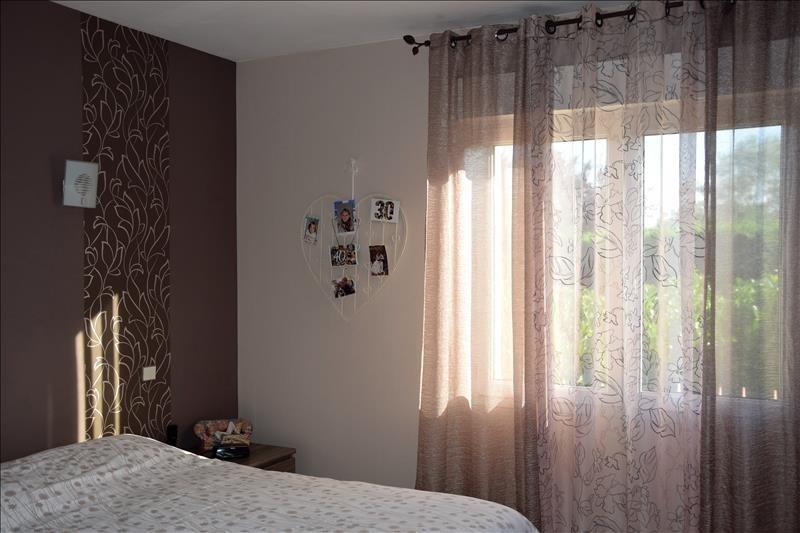 Vente maison / villa Dremil lafage 530000€ - Photo 6