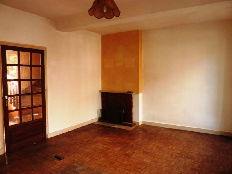 Vente maison / villa Landivy 33400€ - Photo 2