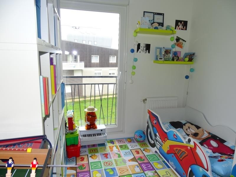 Vente appartement Herblay 250000€ - Photo 5