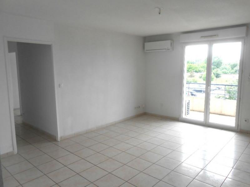 Vente appartement Colomiers 155000€ - Photo 4