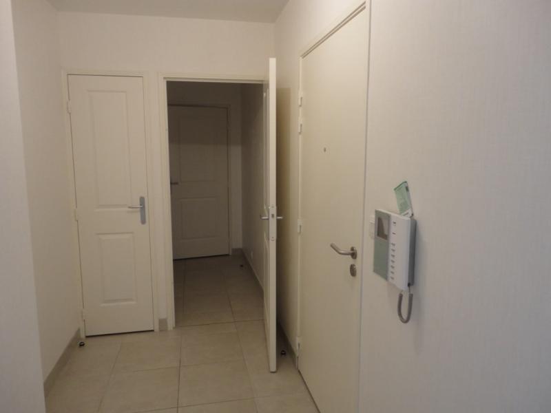 Location appartement Francheville 829€ CC - Photo 4