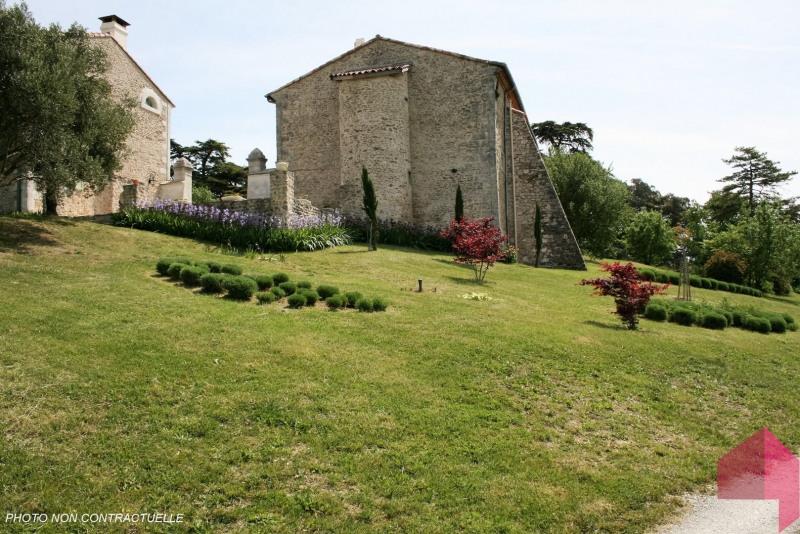 Vente de prestige maison / villa Labastide beauvoir 840000€ - Photo 8