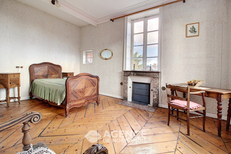 Vente maison / villa Broglie 265000€ - Photo 9
