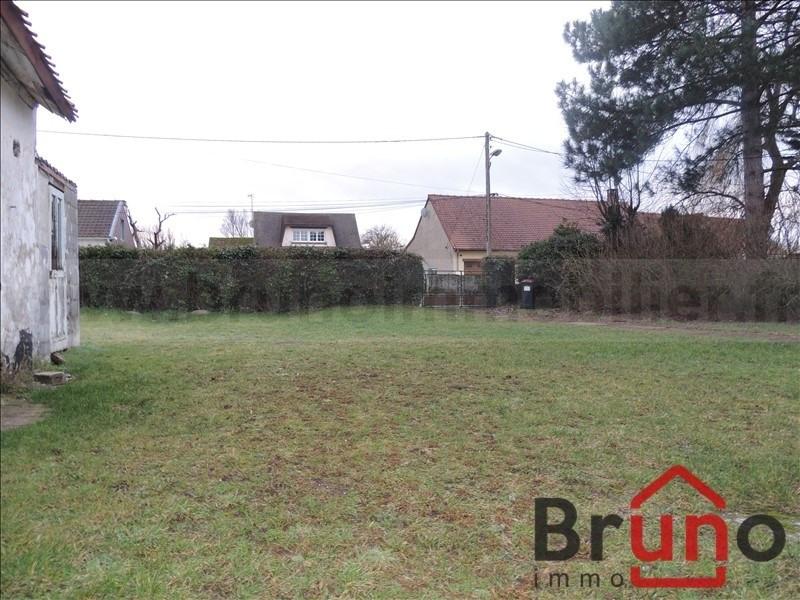 Vente maison / villa Le crotoy 123000€ - Photo 9