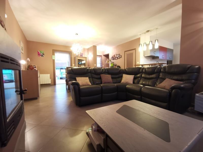 Sale house / villa Lestrem 199000€ - Picture 3