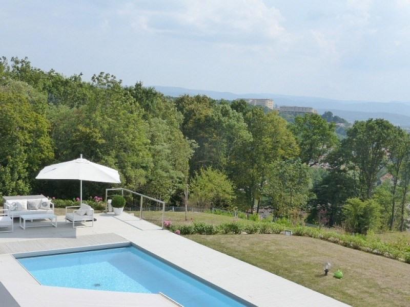 Deluxe sale house / villa Saint die 1280290€ - Picture 6
