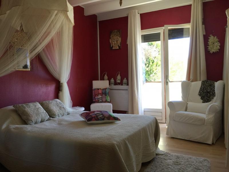 Sale house / villa Saint-sulpice-de-cognac 232760€ - Picture 11