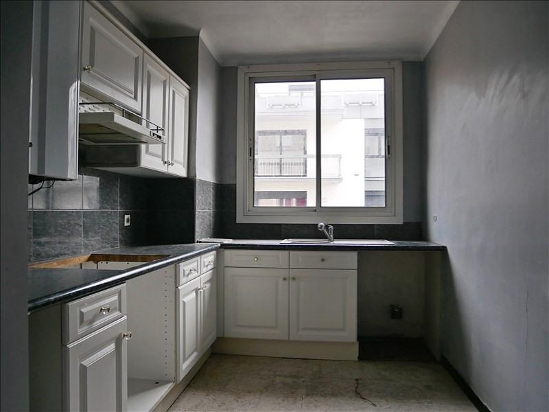 Vente appartement Beziers 144800€ - Photo 2