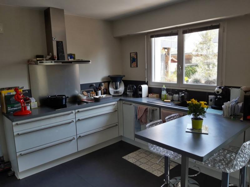 Vente maison / villa Nantes 420000€ - Photo 4