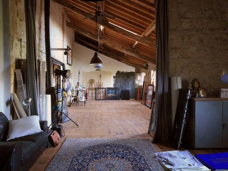 Verkauf von luxusobjekt haus Arles 850000€ - Fotografie 5