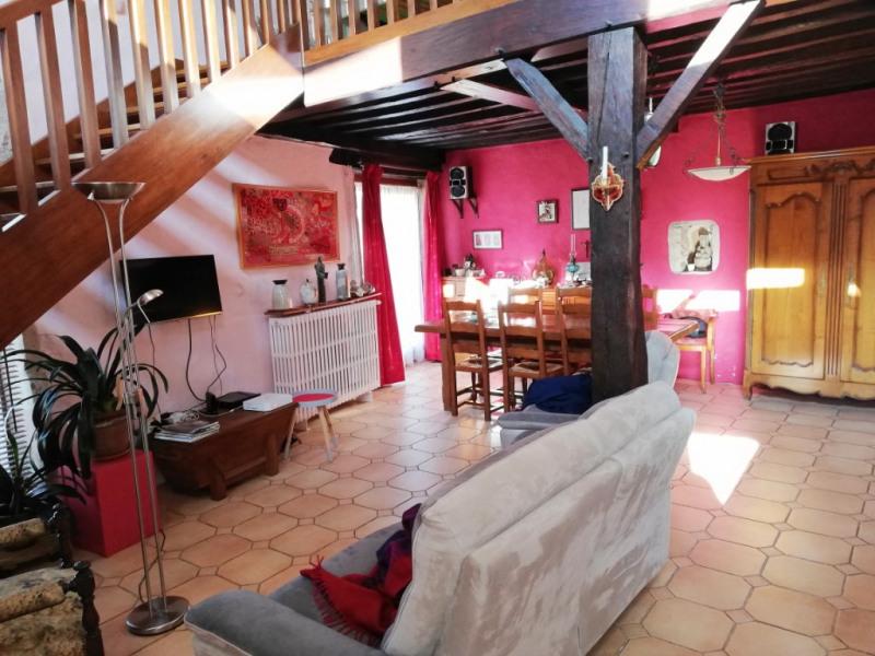 Vente maison / villa Premeaux prissey 430000€ - Photo 8