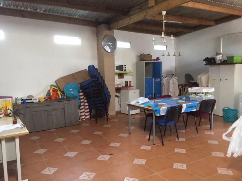 Vente maison / villa Saint pierre 428330€ - Photo 3