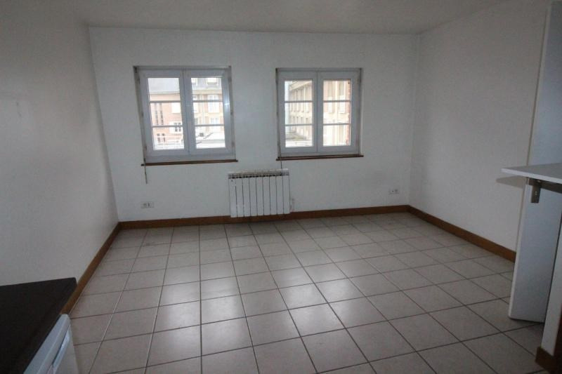 Vente immeuble Abbeville 142 000€ - Photo 3